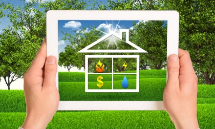 SUMMER IS HERE: WHY INSULATION SAVES ON ENERGY COSTS